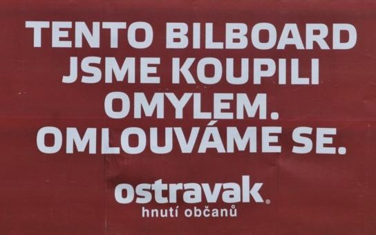 ANO řeší v Ostravě dvě varianty koalice, více šancí má hnutí Ostravak