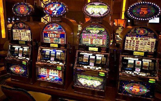 Ministerstvo dalo Jihlavě za pravdu. Bere zpět svá povolení - s hazardem je konec... Opravdu konec?