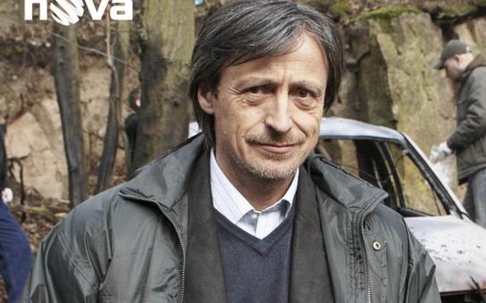 Nové informace o kauze Stropnický v Kriminálce Anděl: Ministra brutálně podrazila Nova! Lepší ostuda než díra šestiraňákem, dodal komentátor