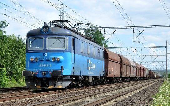 Jihomoravský kraj se rozhodl zásadně modernizovat vlaky v regionální dopravě. Chce mít vlastní železniční park