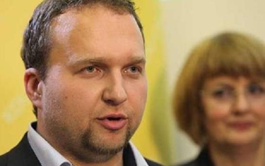 Zastupitelstvo Olomouckého kraje je chudší o jednoho ministra. Ano, šéf rezortu zemědělství, se rozhodl opustit krajskou lavici. Proč?
