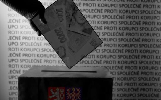 Soud v Brně pozastavil přípravy na volby, které se měly opakovat kvůli kupčení s hlasy Romů. Chce prý předejít nejistotě a plýtvání. Ani ministr nic nenadělá
