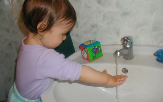 Epidemie žloutenky v Přerově nekončí! Povinně se teď musí očkovat děti i učitelé