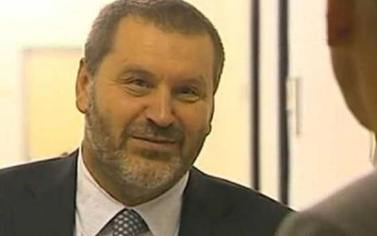 Chomutovský boss Novák mohl být na Vánoce z vězení doma. Má ale pech, odvolací soud to zatrhl