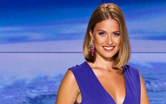 Ve zpravodajství na Nově je zase veselo, takový hysterák ale ještě nikdo nepředvedl. Co nedokázala ustát sexy blondýna, která si myslela, že má své jisté na doživotí?