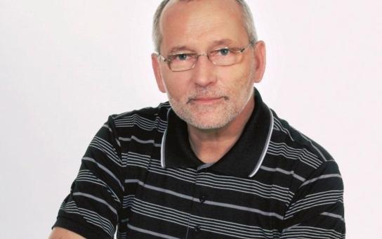 Hradec Králové už má kompletní vedení města. I když deset zastupitelů zvoleného primátora nechtělo