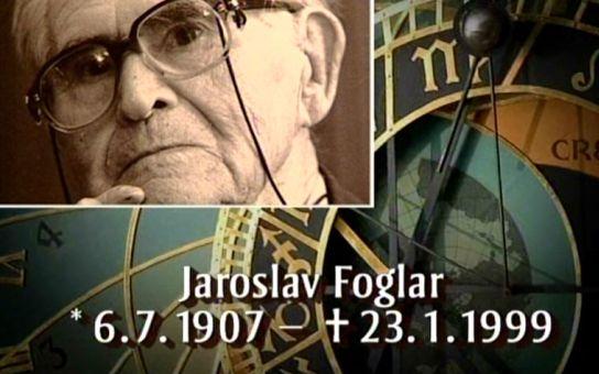 """RECENZE Kreslená """"foglarovka"""" přichází neuvěřitelných osmdesát let po prvním vydání"""