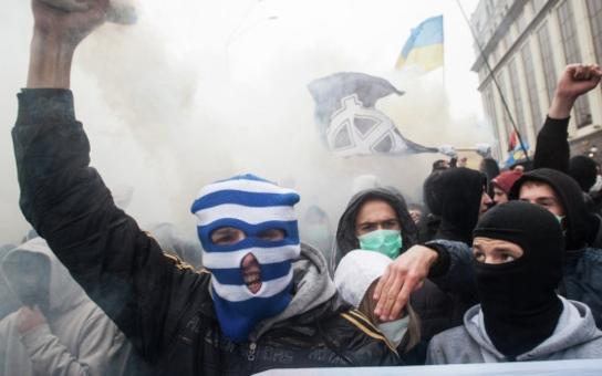 Šokující záběry! Proč chtějí volyňští Češi z Ukrajiny zpět domů? Podívejte se na fotky a pochopíte