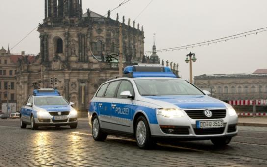 To jsme tu jak za protektorátu, aby německá policie řádila pár kilometrů od Prahy? Váleční veteráni marně protestují proti narušení státní suverenity, jak tvrdí