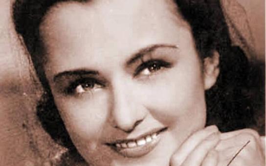 Dcera spáchala sebevraždu, manžel ji vyměnil za mladší 'model'… Jak tvrdě osud zkoušel zbožňovaného miláčka národa? Tajnosti slavných