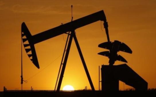 Jde Islámskému státu o víru, nebo o ložiska ropy a velké peníze? Čtěte, co o tom soudí uznávaný islamolog a odborník na evropské hodnoty