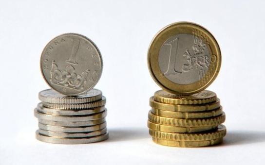Němci zavedli minimální mzdu, nedostanou ji ale všichni. Čtěte, o kolik mají víc než my