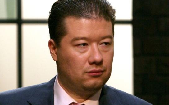 Příští volby vyhraje Okamura s Klausem juniorem. EU se o to postará. Komentář Štěpána Chába