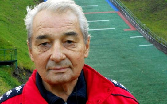 Legendární olympionik přiznal drogu, bez níž se neobešel. Čím zaplatil za úspěch a jaké tragédii musel čelit? Tajnosti slavných