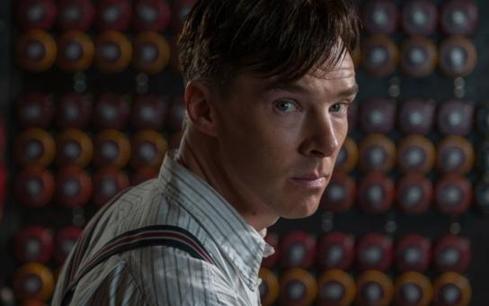 Oscarový filmový hit Kód Enigmy se chystá do kin! Válečný hrdina jinak: Příběh muže, který rozluštil neprolomitelný nacistický kód