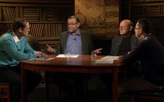 Politici se po letech přiznali, jak chtěli při volbách odstavit Klause…  Další tajemství moderní české historie, které jsme neměli znát