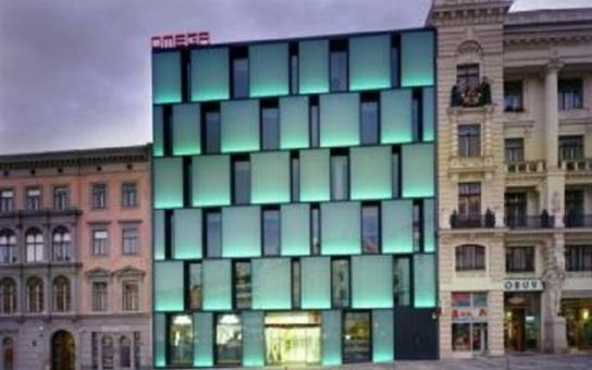Investor chce dvě miliardy za zmařený projekt obchodní galerie v Plzni! O komplexu rozhodovali i lidé v referendu