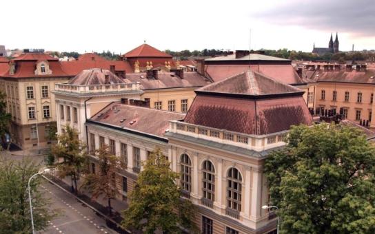 Všeobecná fakultní nemocnice v Praze zahajuje Rok prevence. A začíná už 21. ledna