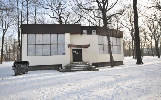 Tady petice nepomohla: Hudební klub v Bohumíně, kde točil i režisér Hřebejk, končí. Co se stane s budovou?