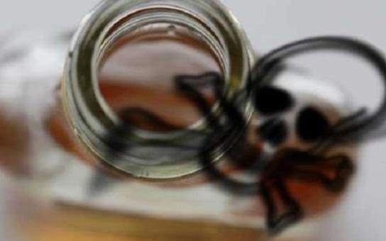 Vrchní soud zrušil rozsudek nad sedmi obžalovanými v metanolové kauze
