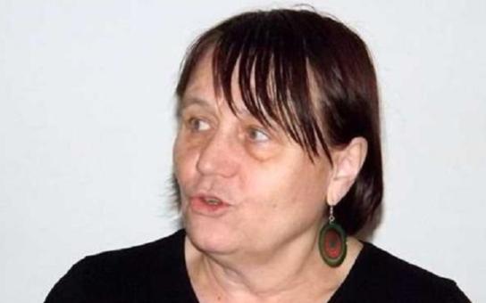 Byli jsme na setkání ombudsmanky Anny Šabatové s občany. Co jsme viděli a slyšeli?