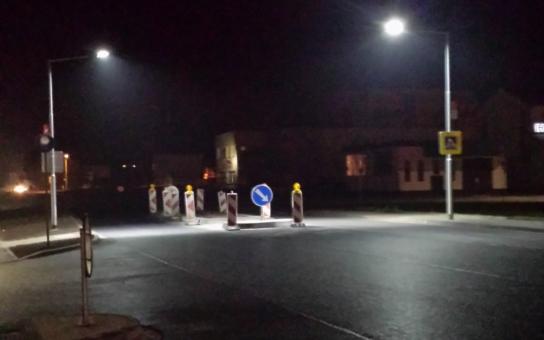 Olomouc připravuje komplexní úpravy přechodů pro chodce. Policie považuje některé za nadbytečné, radnice je ale jiného názoru