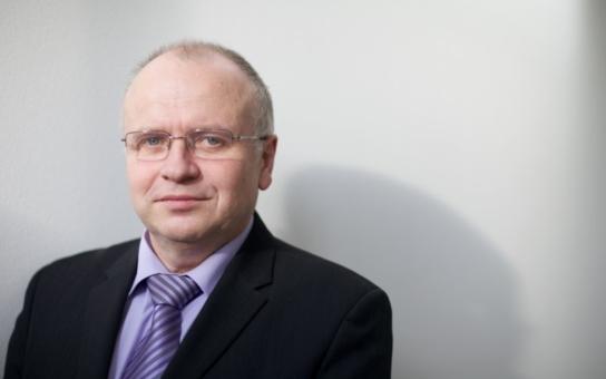 Kritika médií připomíná novodobé pranýře, říká odcházející ředitel Úřadu na ochranu osobních údajů