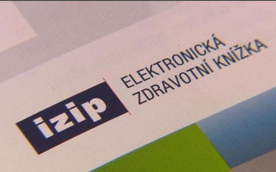 """Čeští pacienti jsou předmětem velkého kšeftu. Kontroverzní IZIP nabízí své služby přímo Babišovi. I s """"konstruktivním"""" návrhem, jak obejít zákon"""