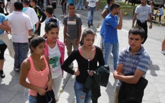 Romské sdružení si nezákonně namastilo kapsy: Utopilo se 2,6 milionu, případ řeší soud. Lidé zase budou mít důvod nadávat, obzvláště až si to přečtou