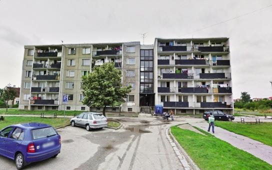 """Ghetto s Romy, to už známe. V Olomouci se prý schyluje k novému """"typu"""" vybydlování"""