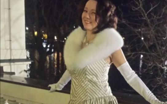 Španělský sál za osm tisíc, Rudolfova galerie za šest… První reprezentační ples prezidenta bude už v pátek, žena známého politika prozradila pikantnosti okolo
