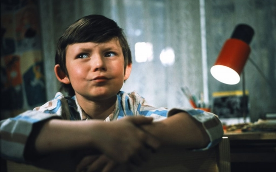 Tragický konec největší dětské herecké hvězdy. Spekulace o jeho smrti dodnes trvají a rodiče se z toho nikdy nevzpamatovali... Tajnosti slavných