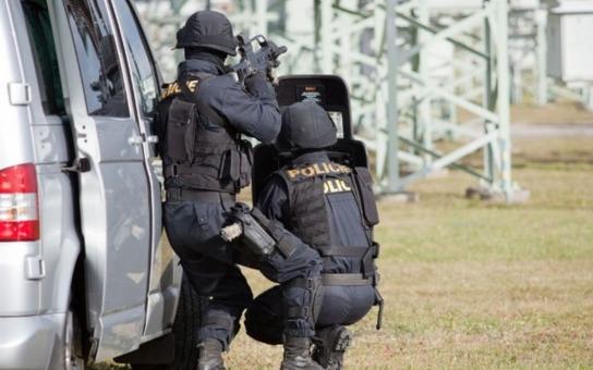 Zemřelo kvůli chybám policie při střelbě v Uherském Brodě víc lidí, než muselo? Mluvili jsme s policistou, který si odkroutil své: Povím vám, jak je to doopravdy