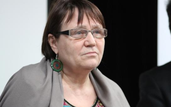 """ODS ombudsmana nechtěla už v 90. letech, vysvětlila Šabatová. Mluvilo se i o romské """"provokatérce"""", chudobě a sociálním bydlení"""
