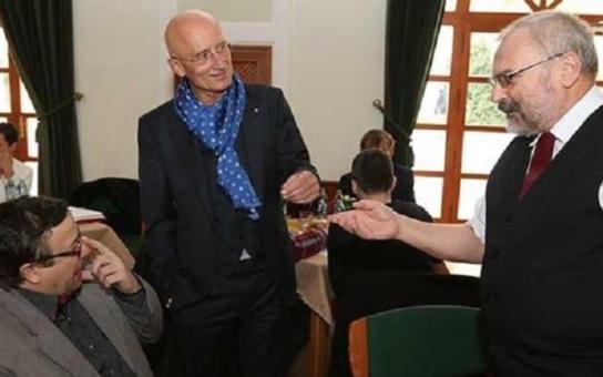 Potvrzeno! Ivo Valenta se stěhuje z Monaka a kandiduje na hejtmana Zlínského kraje