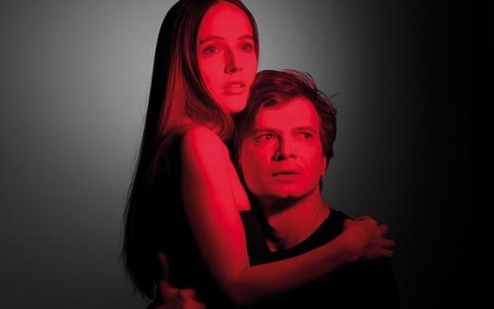 Milostná tragédie Romeo a Julie bude letošní premiérou Letních shakespearovských slavností. Předprodej vstupenek startuje už 22. dubna