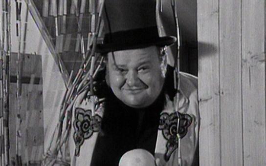 Populární komik zemřel přímo 'na place'. Proč byl Jan Libíček mrzout a čeho se nikdy nedočkal? Tajnosti slavných