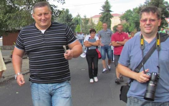Odvolání šéfa agentury, která má pomáhat v sociálně vyloučených lokalitách, rezonuje na severu, kde je romský problém akutní. Právě na Ústecku Šimáčka nemuseli...