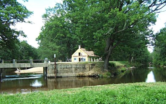 Mít Třeboňsko zapsané v UNESCO by bylo určitě skvělé, ale po zkušenostech s českokrumlovskou točnou... Proč je hejtman skeptický k zápisu rybníků, inspirovaných středověkou Francií?