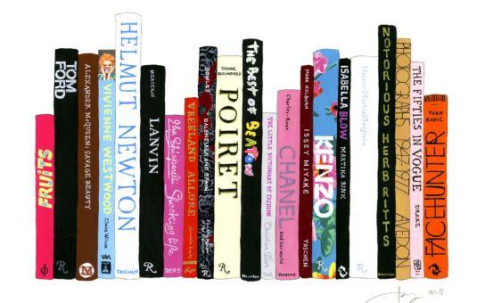 Nepřehlédnutelné knihy: Co by vám v knihkupectví rozhodně nemělo uniknout