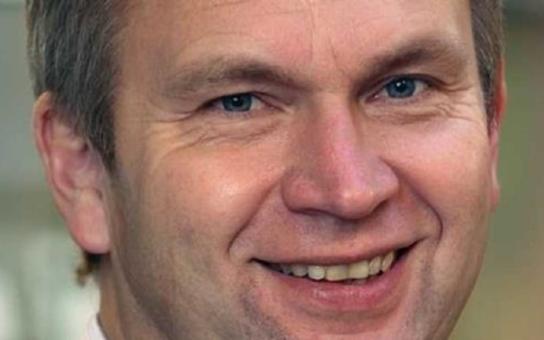 Šéf plzeňské hospodářské komory: Na ty, kterým se nechce pracovat, se má ukázat prstem. Ale to chce odvahu