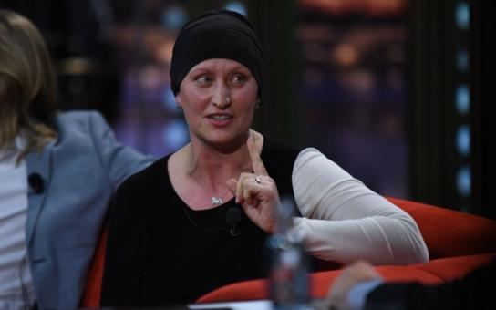 Dramatická změna zdravotního stavu manželky slavného šéfkuchaře. Jak bojuje Zdeňka Pohlreichová s rakovinou?