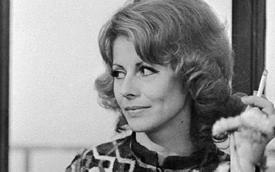 Vážná nemoc české Sophie Loren. Kvůli komu vzdala kariéru a proč zůstala ve stáří úplně sama? Tajnosti slavných