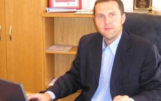 Celý proces s Janou Nagyovou je vykonstruovaný, domnívá se starosta Žamberka. Město má tak silné finanční zázemí, že...