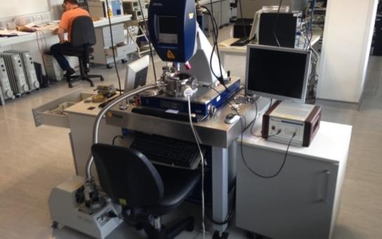 Velkolepý projekt v Hradci Králové: Ve fakultní nemocnici funguje nové centrum pro výzkum čínské medicíny. Je šancí zejména pro nemocné rakovinou či roztroušenou sklerózou