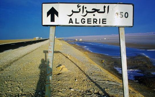 Dovolená v Tunisku by se mohla proměnit v tragédii. U hranic operují extremisté, ministerstvo zahraničí varuje před únosy