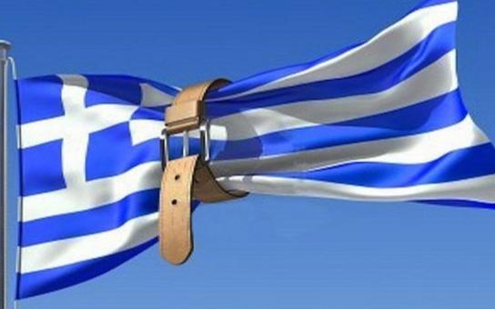 Má Řecko zůstat v eurozóně?