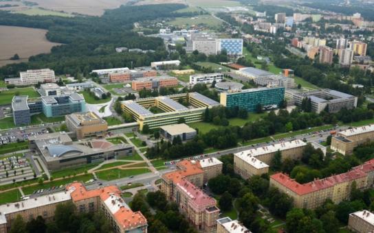 Ostravské univerzitě hrozilo, že přijde o dvacet milionů, kterými předfinancovala Národní superpočítačové centrum. Teď má v ruce verdikt od ústavního soudu
