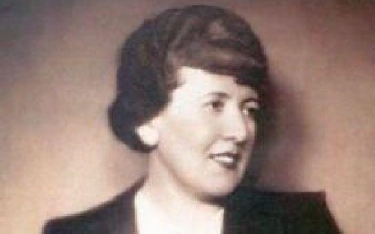O rodinu ji připravil osud, firmu jí sebrali komunisté. Těžké ztráty české Coco Chanel, bez jejíchž modelů se neobešla ani Marta Gottwaldová. Tajnosti slavných