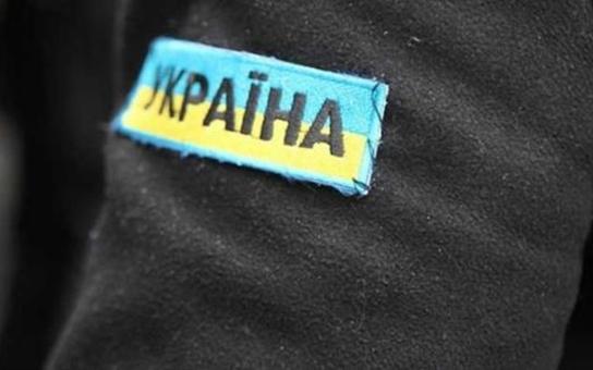 Vysočina posílá Ukrajině literaturu. Z darovaných učebnic českého jazyka se budou učit na Zakarpatí